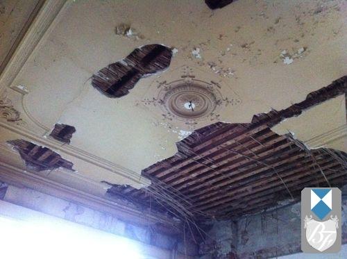 Slot reparatie tilburg
